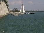 Sanibel Island Activities