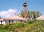 Sanibel Island Historic
