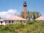 Sanibel Island Historic