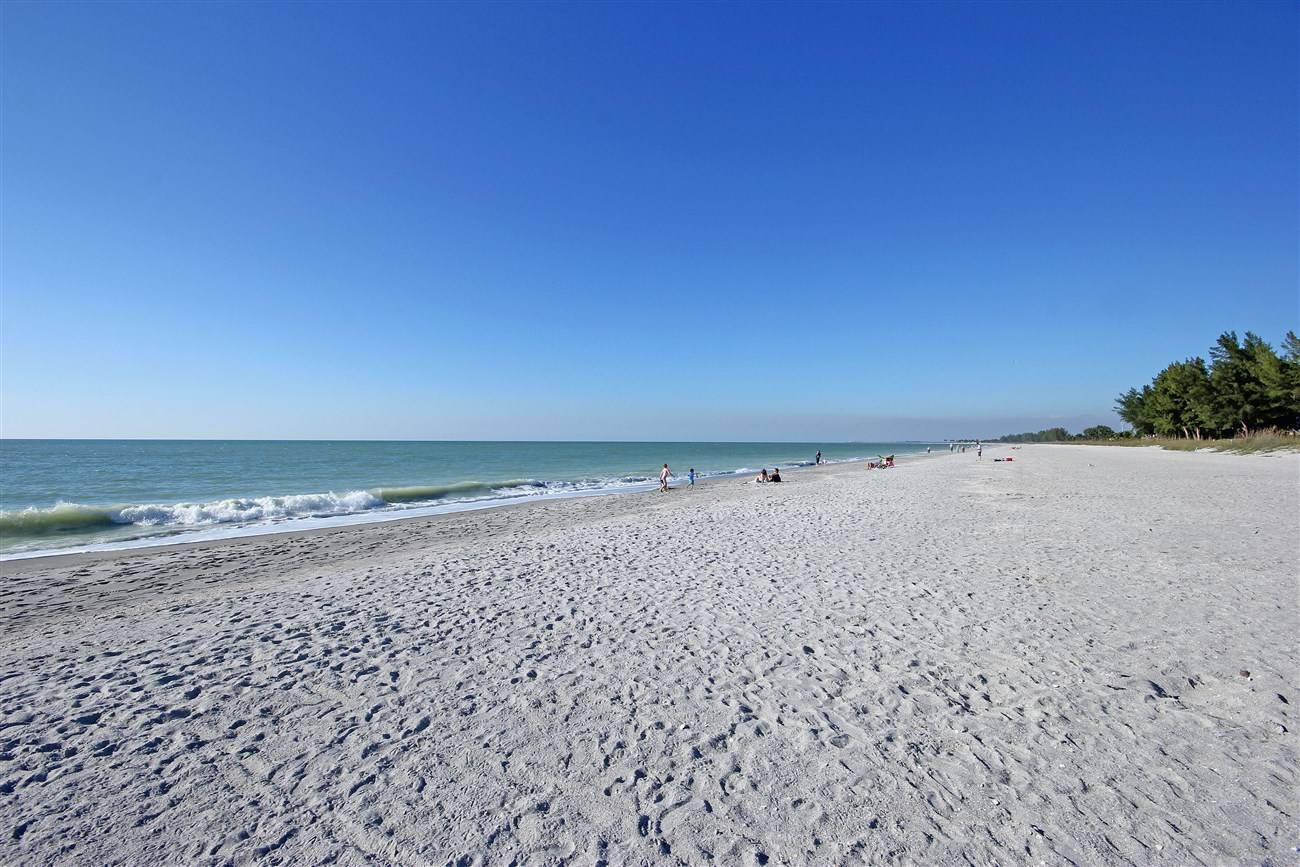 Sanibel Island Hotels: Search Results Captiva Island Vacation Rentals Beach