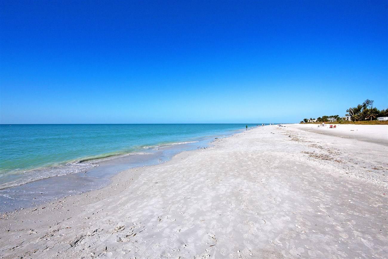 At The Beach Captiva Fl Vacation Rental