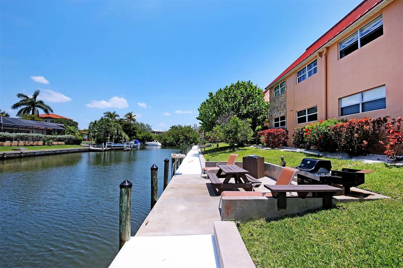 Sanibel Arms Vacation Condo Rentals Sanibel Island Florida Rentals