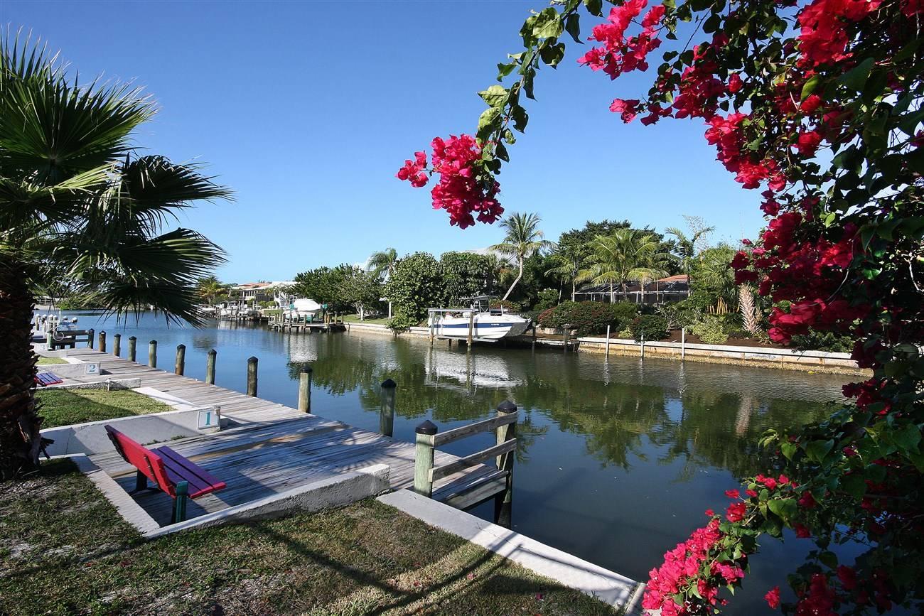 Sanibel Arms West Vacation Condo Rentals Sanibel Island Florida Rentals