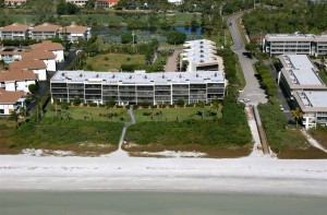 Compass Point Vacation Condo Rentals