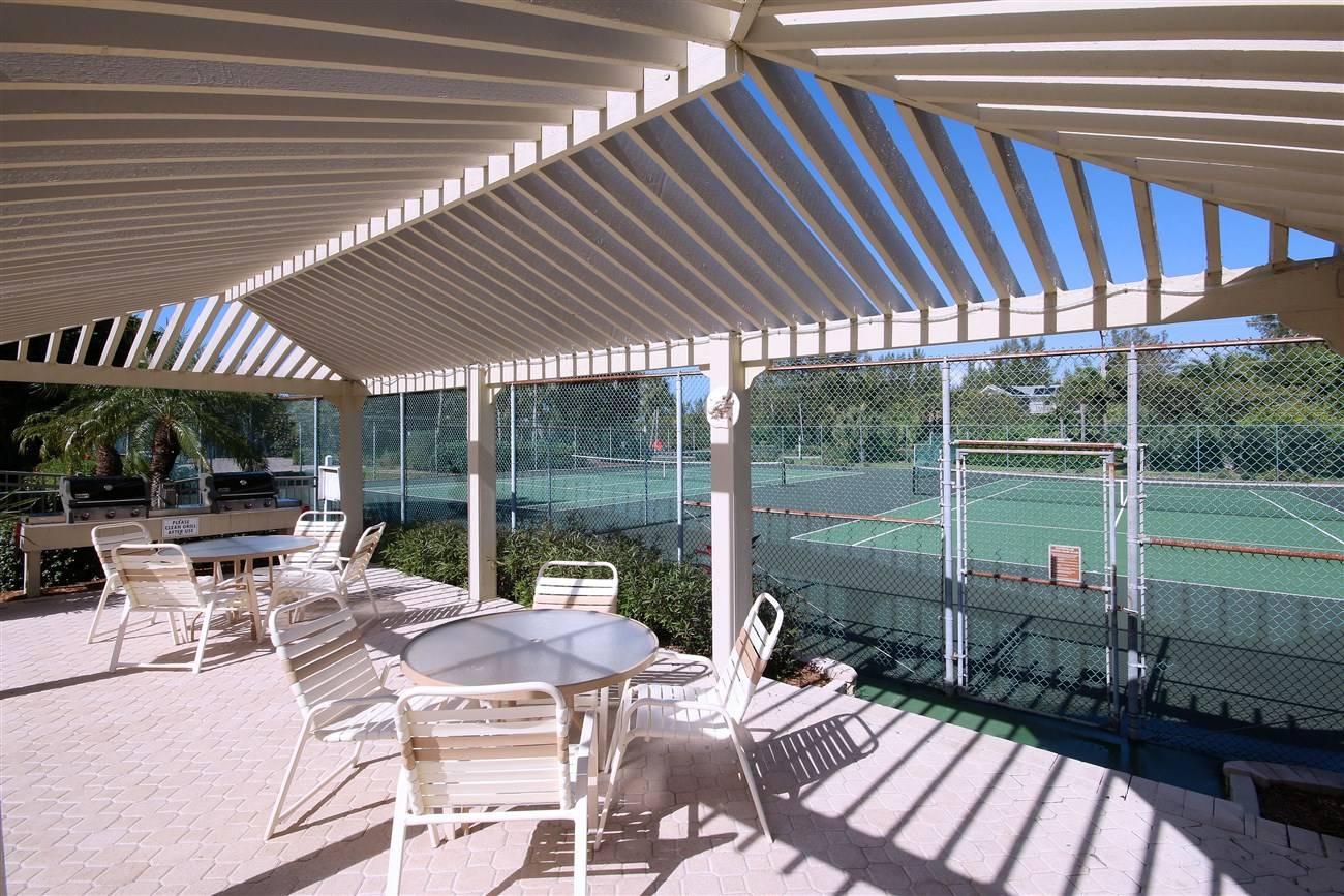 Sanddollar Condominiums Vacation Condo Rentals Sanibel Island Florida Rentals