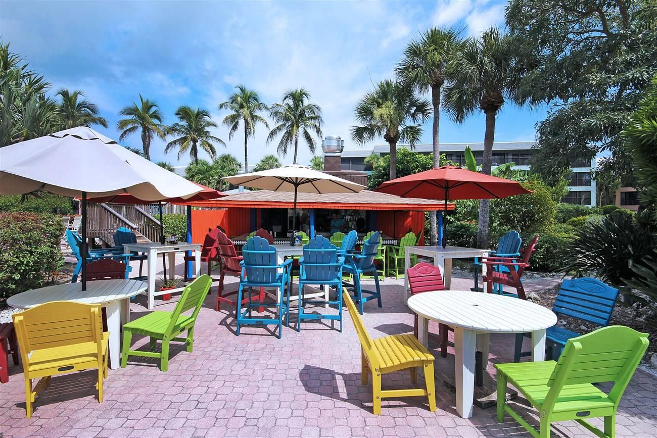 Sanibel Inn Vacation Condo Rentals Sanibel Island Florida Rentals