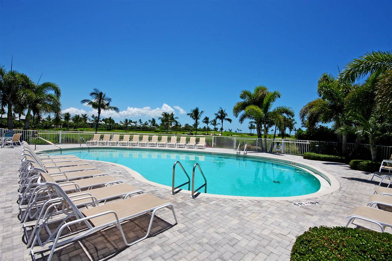 Famous People Have Homes Captiva Fl