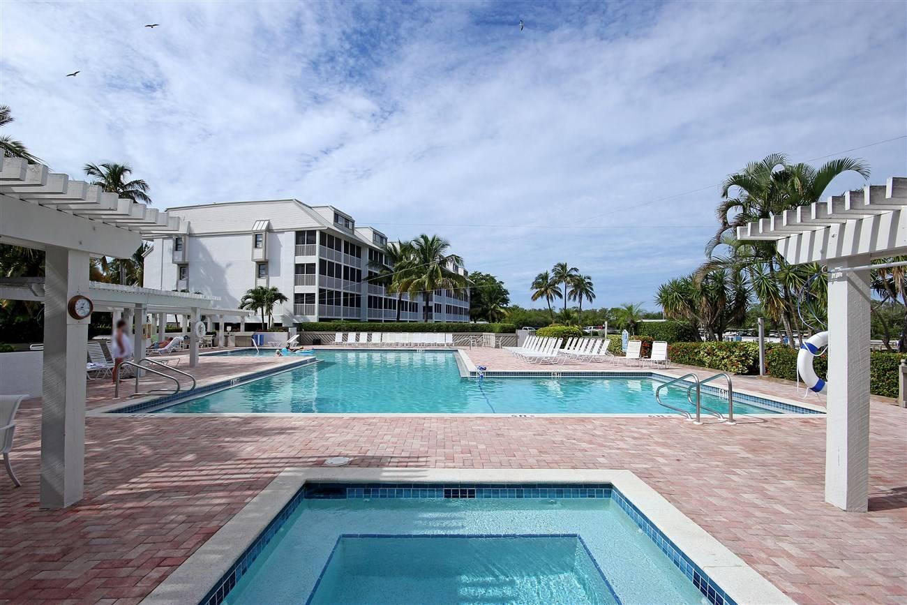 South Seas Plantation Resort Vacation Condo Rentals