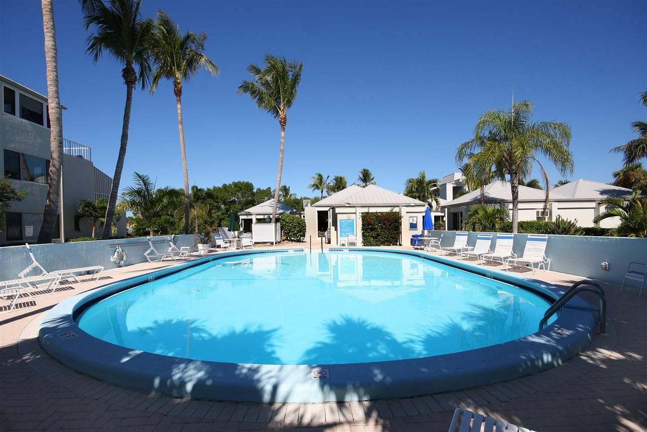 Lighthouse Point Vacation Condo Rentals Sanibel Island Florida Rentals