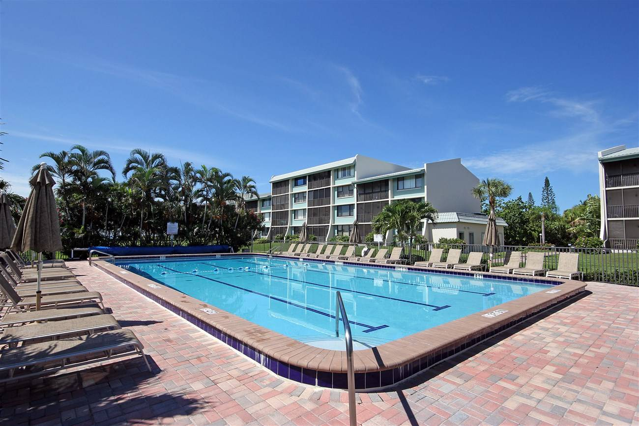 Loggerhead Cay Vacation Condo Rentals Sanibel Island Florida Rentals