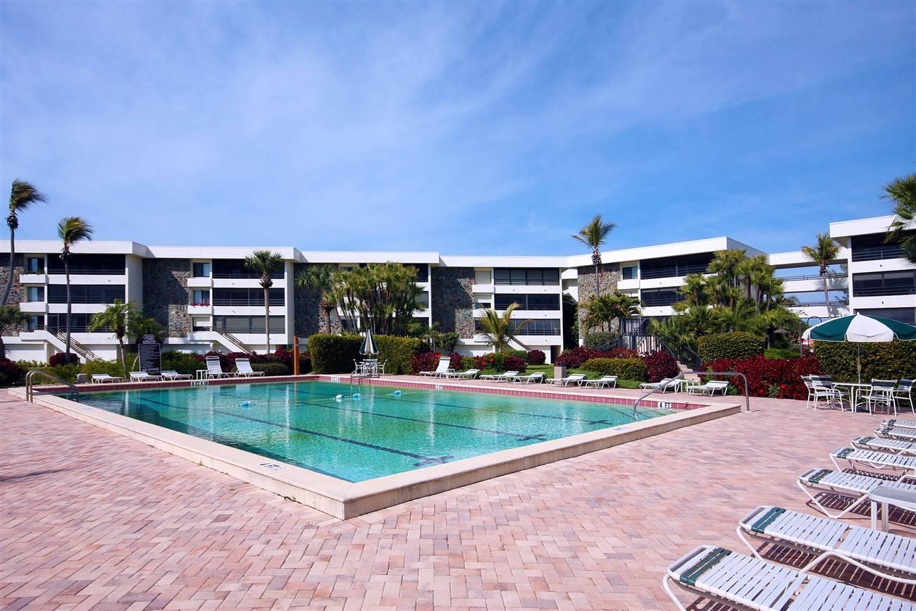 Gulfside Place Vacation Condo Rentals Sanibel Island Florida Rentals