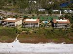 Sanibel Condo Vacation Rentals
