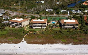 Sanddollar Condominiums Vacation Condo Rentals