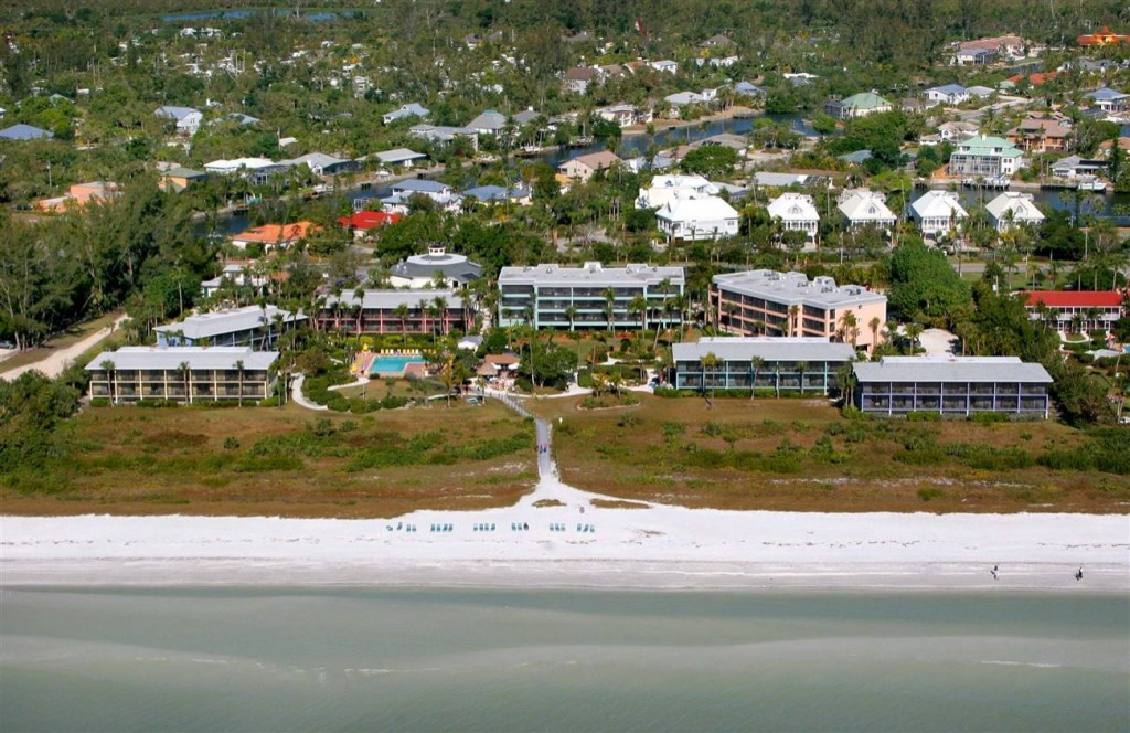 vacation on sanibel island Select vacation properties is the best vacation rental company for florida vacation rentals, beach vacations and accommodations on sanibel, captiva and fort myers beach homes, condos and cottages, book now.