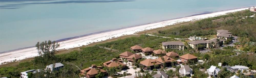 Sanibel Island Rentals