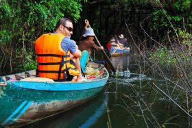 sanibel-kayaking-tours