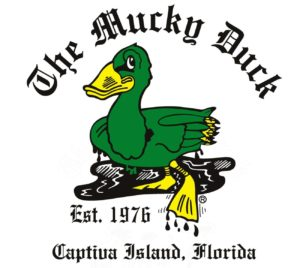 Gopher Rentals - Mucky Duck