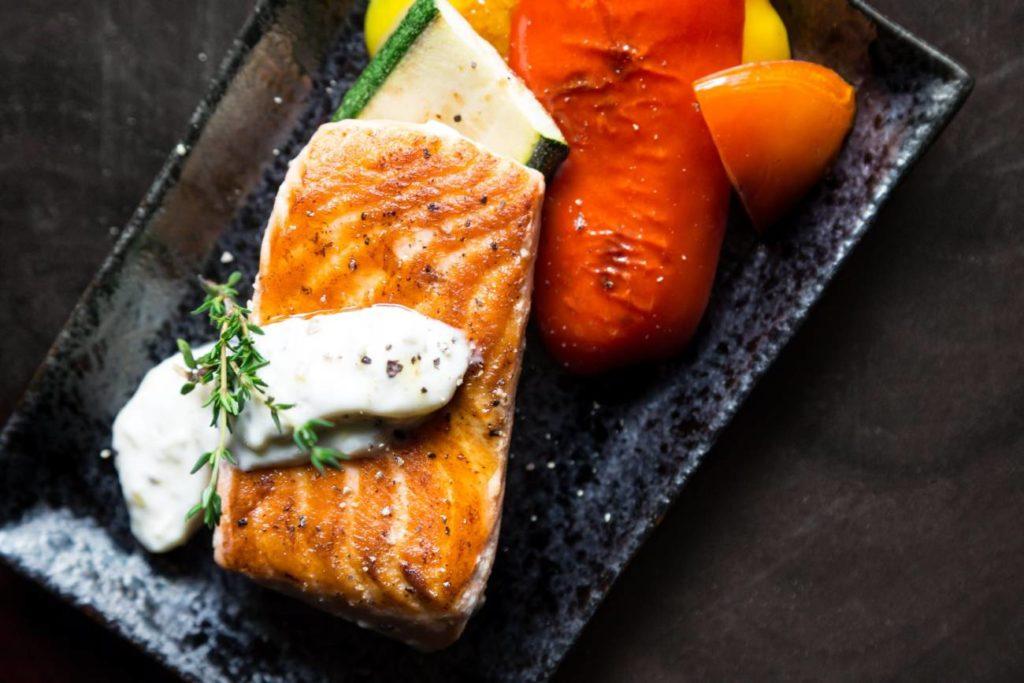 Gopher Rentals - Sanibel Seafood